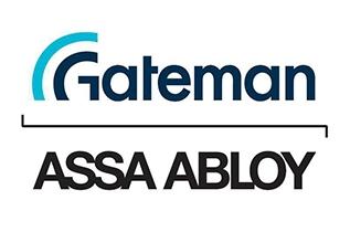 Gateman (گیت من)