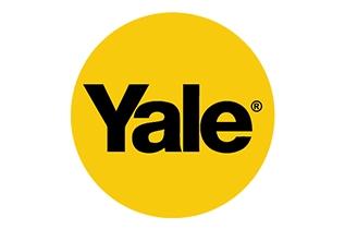 Yale (ییل)