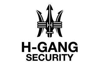 H-Gang (اچ گنگ)