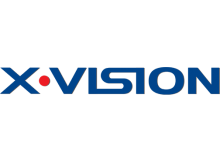ایکس ویژن   X-Vision