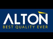 آلتون   Alton