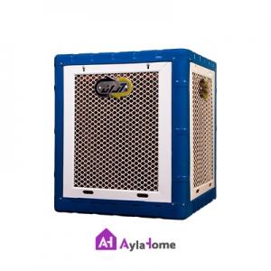 کولر آبی آران الکترواستیل مدل AR4200S سلولزی