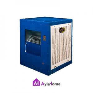 کولر آبی آران الکترواستیل مدل AR6400